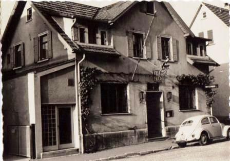 Pfauen-1963